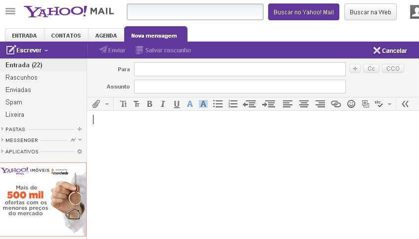 Yahoo mail corporativo yahoo para empresas webmail corporativo e imagem 2 yahoo imagem 3 yahoo imagem i stopboris Images