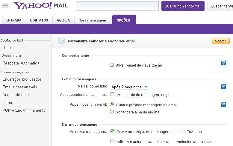 Yahoo mail corporativo yahoo para empresas webmail corporativo e imagem 3 yahoo imagem i stopboris Images